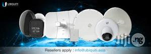 Ubiquiti Networks Products Supplier And Installer | Computer & IT Services for sale in Lagos State, Surulere