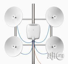 Ubiquiti Networks Products Supplier And Installer | Computer & IT Services for sale in Surulere, Lagos State, Nigeria