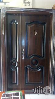 Quality Still German Door | Doors for sale in Lagos State, Orile
