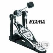 Tama Original Drum Pedal | Musical Instruments & Gear for sale in Lagos State, Ojo