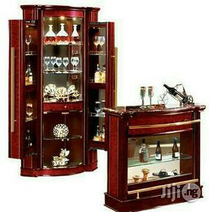 Royal Wine Bar | Furniture for sale in Lagos State, Ojo