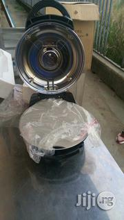 Pizza Maker | Kitchen Appliances for sale in Lagos State, Ojo