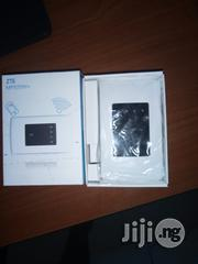 Zte Mf920 Let 3G/4G Wifirouter Hotspot | Computer Accessories  for sale in Lagos State, Ikeja