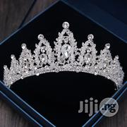 Bridal Crown | Clothing Accessories for sale in Lagos State