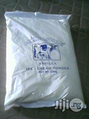 Ice Cream Powder   Restaurant & Catering Equipment for sale in Lagos State, Ojo