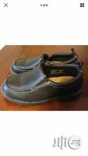 George Boys Shoe | Children's Shoes for sale in Abuja (FCT) State, Lugbe District