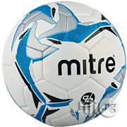 Mitre Football Ball | Sports Equipment for sale in Lagos State, Surulere
