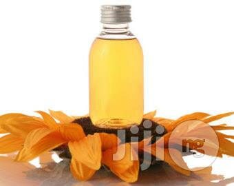 Calendula Oil Coldpressed Organic Unrefined Oil