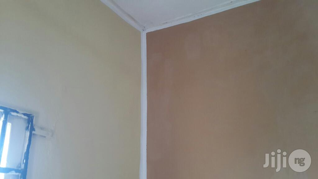 Painting Services | Building & Trades Services for sale in Lugbe District, Abuja (FCT) State, Nigeria