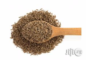 Cumin Seeds   Feeds, Supplements & Seeds for sale in Abuja (FCT) State, Central Business Dis