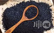 Black Cumin In Bulk   Feeds, Supplements & Seeds for sale in Abuja (FCT) State, Central Business Dis