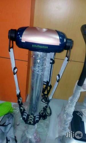 Standing Massager   Massagers for sale in Lagos State, Ikeja