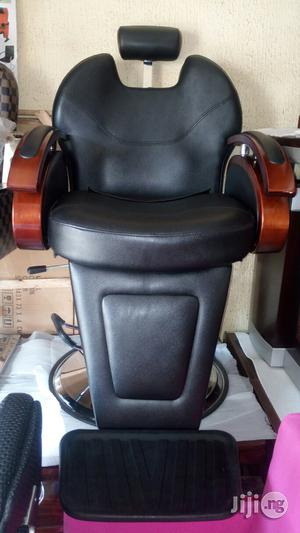 Executive Saloon Chair | Salon Equipment for sale in Lagos State, Ojo