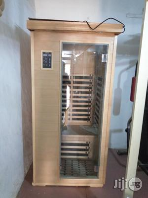 Sauna One User   Tools & Accessories for sale in Lagos State, Ikeja