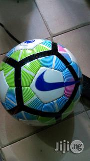 Soccer Match Ball | Sports Equipment for sale in Lagos State, Surulere