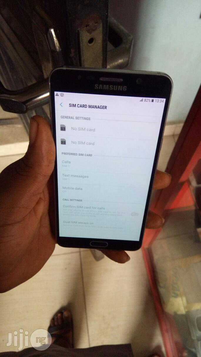 Archive: Uk Used Samsung Galaxy Note 5 Duos 32 GB