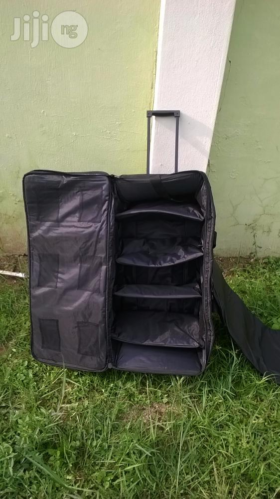 Traveling Bag for Sale | Bags for sale in Lekki, Lagos State, Nigeria