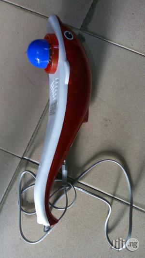 Dolphin Infrared Massager | Massagers for sale in Lagos State, Surulere