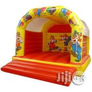 Affordable Bouncing Castle For Rent | Party, Catering & Event Services for sale in Lagos State, Ikeja