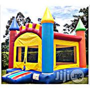 Bouncing Play House Castle For Rent | Party, Catering & Event Services for sale in Lagos State, Ikeja