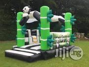 Character Mini Bouncing Castle For Rent | Party, Catering & Event Services for sale in Lagos State, Ikeja