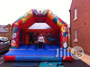 Bouncing Castle For Rent On Bethel | Party, Catering & Event Services for sale in Lagos State, Ikeja
