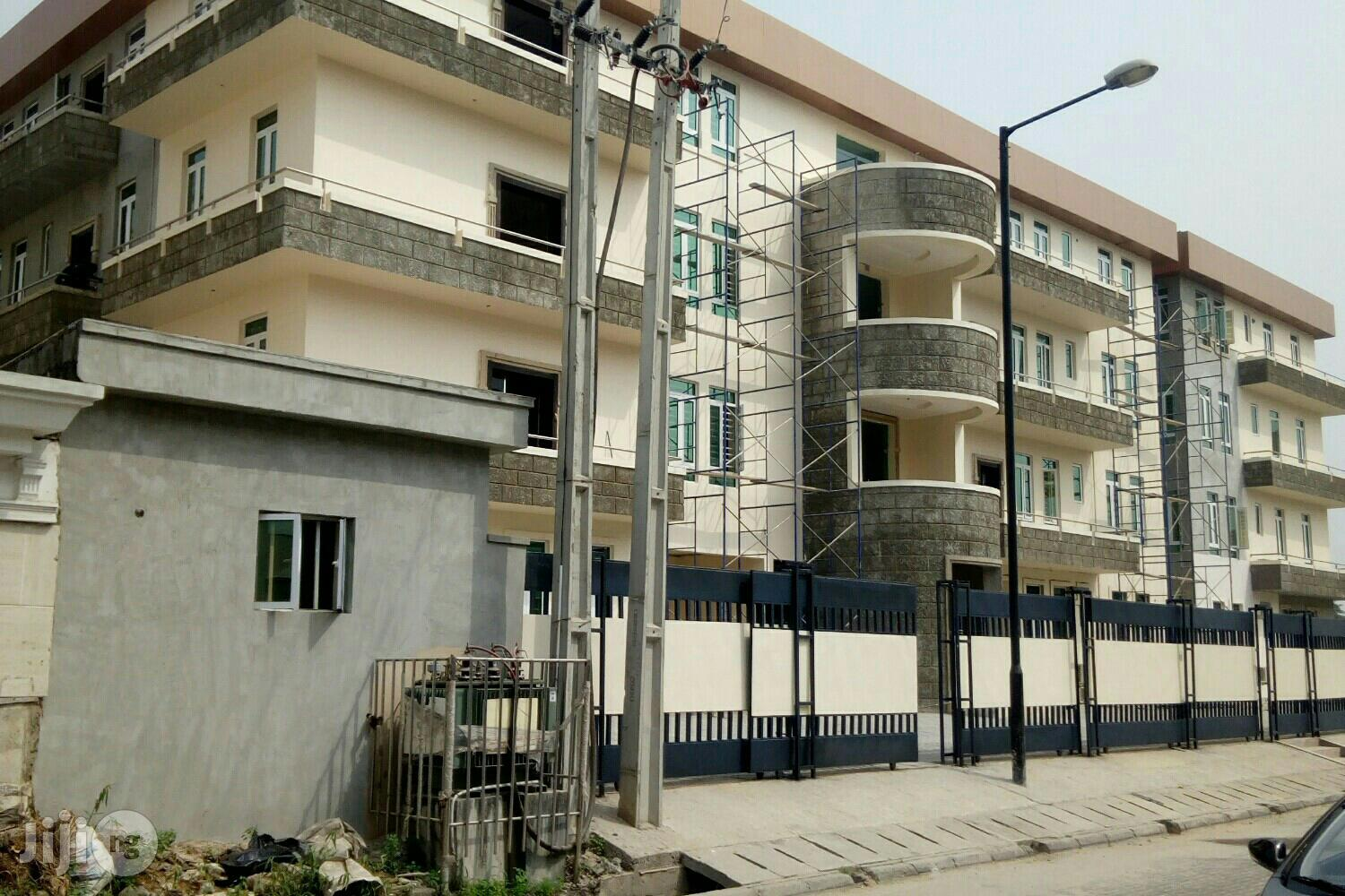 Site Engineer | Engineering & Architecture CVs for sale in Ikoyi, Lagos State, Nigeria