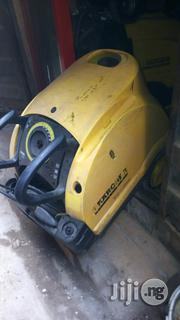 Strong & High Quality Steam Pressure Washer. | Garden for sale in Anambra State, Awka