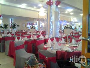 Exquisite Event Venue Decoration | Wedding Venues & Services for sale in Lagos State