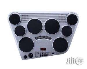 Yamaha DD-65. Electric Drum | Musical Instruments & Gear for sale in Lagos State, Ojo