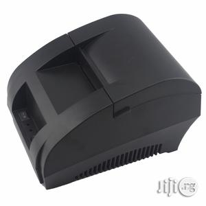 58mm Pos Thermal Receipt Printers | Store Equipment for sale in Lagos State, Ikeja
