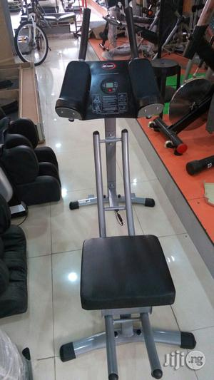 Ab Coaster | Sports Equipment for sale in Lagos State, Surulere
