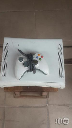 Xbox 360 Console   Video Game Consoles for sale in Lagos State, Ojo