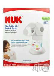 Nuk Expressive Single Electric Breast Pump | Maternity & Pregnancy for sale in Lagos State, Ikeja