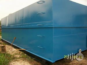 500 Barrels Of Storage Tanks For Sale | Other Repair & Construction Items for sale in Rivers State, Port-Harcourt