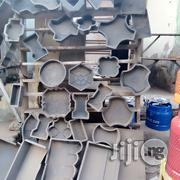 Plastic Interlocking Mould | Manufacturing Materials & Tools for sale in Oyo State, Ibadan