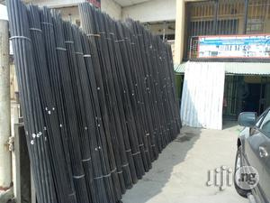Dinchez Heritage Investment Company Ltd | Building & Trades Services for sale in Rivers State, Port-Harcourt