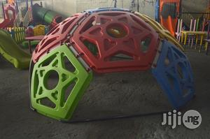 Kids Plastic Playground Equipment   Toys for sale in Lagos State, Ikeja