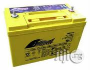 12v 65ah Full River US Battery | Electrical Equipment for sale in Lagos State