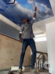 3d Wall Scaping | Building & Trades Services for sale in Enugu State, Enugu