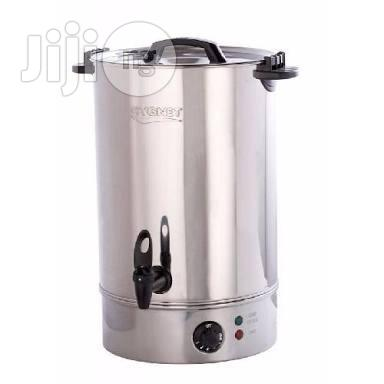 Swan Tea Dispenser | Kitchen & Dining for sale in Lagos Island, Lagos State, Nigeria