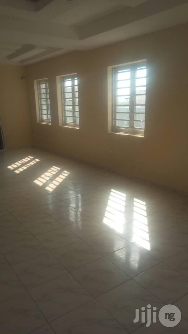 Newly Built 6 Bedroom Terrace Duplex At For Sale.   Houses & Apartments For Sale for sale in Ajah, Lagos State, Nigeria