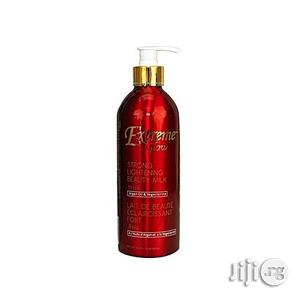 Extreme Glow Lotion   Bath & Body for sale in Lagos State, Ojo