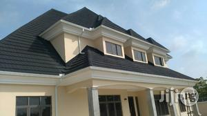 American Rain Gutter ( Roof Water Collector) | Building & Trades Services for sale in Ekiti State, Ado Ekiti