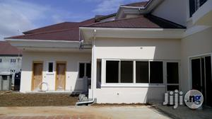American Rain Gutter( Roof Gutter, Water Collector) | Building & Trades Services for sale in Kwara State, Ilorin South
