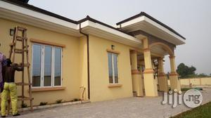 American Rain Gutter( Roof Gutter, Water Collector) | Building & Trades Services for sale in Edo State, Benin City