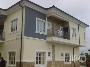 American Aluminium Rain Gutter( Roof Gutter, Surface Water Collector) | Building & Trades Services for sale in Niger State