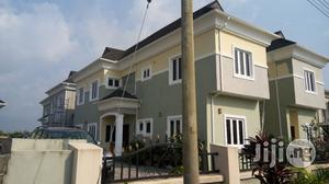 American Rain Gutter( Roof Gutter, Water Collector) | Building & Trades Services for sale in Rivers State, Port-Harcourt