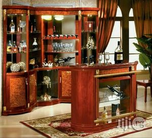 Wine Bar . | Furniture for sale in Abuja (FCT) State, Wuse