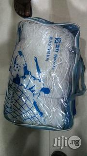 Original Football Net | Sports Equipment for sale in Lagos State, Surulere